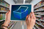 «Продуктовая корзина меняется из-за пенсионеров»