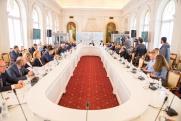 Санкциям вопреки. Чем привлекает новая крымская реальность на ЯМЭФ