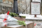 Москва прощается с артистом Сергеем Юрским