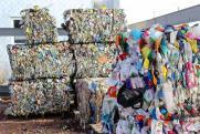 Лидеры и аутсайдеры. Почему одни регионы избежали новогоднего мусорного коллапса, а другим это не удалось?