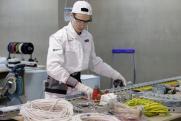 Будущие металлурги Группы ЧТПЗ завоевали 10 медалей в чемпионате WorldSkills Russia