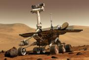 NASA объявило о невозможности дальнейшей работы марсохода Opportunity