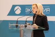 Ольга Тимофеева выступит на форуме «Экология»