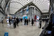 В Сочи обсудили подготовку Челябинска к саммитам ШОС и БРИКС