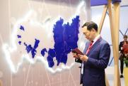 В Сочи рассказали о реализации нацпроектов по развитию регионов России