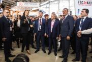 Продлен срок приема заявок на конкурс журналистских работ «Госзаказ»