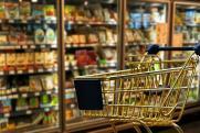 «У людей массовый психоз». В Совфеде объяснили, зачем закрывать супермаркеты на выходные