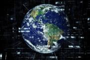 На РИФ-2019 состоялась сессия «Цифровой мир уже здесь! А ты готов?»
