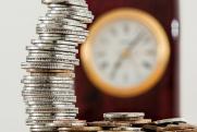 «Государству придется искать дополнительный источник денег, чтобы обеспечить наследование пенсий»