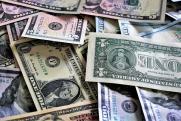 «Январское заседание ФРС США дало глобальным рынкам не меньше вопросов, чем ответов»