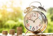 «Инструменты инвестирования пенсий должны защищать сбережения россиян от инфляции»