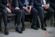 После митинга рабочих на Усть-Катавском заводе прогнозируют кадровые решения