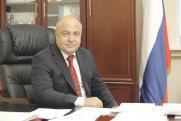 «Сегодня заместители губернатора порой более доступны, чем рядовой сотрудник из министерства»