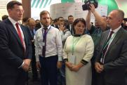 Проект «Умный Саров» представят на РИФ-2019