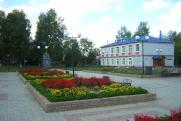 Воротынский район планируется преобразовать в городской округ