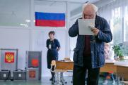«Борьбы за депутатский мандат уже нет». Кто пойдет на выборы-2019 в Нижегородской области
