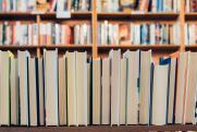 Гендиректор ОТВ переходит на работу в библиотеку?