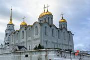 В РПЦ призвали запретить пропаганду влюбленности