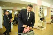 «Это потенциальный губернатор». Как новый хакасский сенатор-единоросс Жуков поладит с главой региона Коноваловым