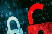 «Ежегодные потери от кибератак составляют от 1,5 до 3 трлн долларов»