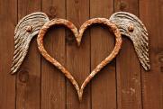 «В пещере Святого Валентина могли венчать однополые браки»