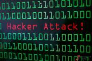«Пора признать, хакеры – это уже армия»