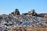 «Цивилизованные методы переработки мусора давно найдены, и мы тоже к этому придем»