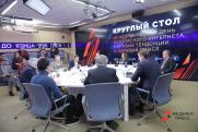 Деструктивные течения, фейк-ньюс и «суверенный рунет». Эксперты оценили безопасность в сети