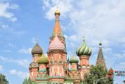 Почему молчит Кремль? Будущего губернатора Южного Урала назовут после весенней волны отставок