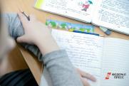 В российских школах будут играть в присоединение Крыма