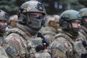 Экс-сотрудник СБУ обвинил Киев в катастрофе с Boeing в Донбассе