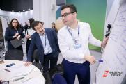 Авторское задание от… Статусные наставники проверили свои кейсы на финалистах конкурса «Лидеры России»