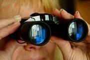 В Самарской области создадут наблюдательный совет при регоператоре по обращению с ТКО