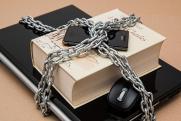 «Грош цена закону, который защищает только избранных»