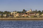 «Высокие цены на нефть на руку США». Что стоит за новым сокращением добычи сырья