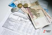 Кировские депутаты считают, что МУП «ЦКС» намеренно толкают к банкротству