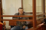 «Этап спланированной провокации». Олег Сорокин и его защита отрицают получение взятки
