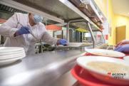 «Центр гигиены и эпидемиологии» в Сергаче заподозрили в незаконной выдаче заключений