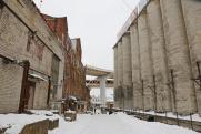 Инвестор намерен вложить 9 миллиардов в развитие улицы Черниговской в Нижнем