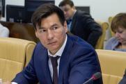 Калмыцких коррупционеров ждет жесткий удар. Какие первые решения примет Бату Хасиков