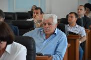 Севастопольский депутат пояснил ситуацию с розами и Алтабаевой
