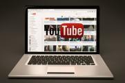 YouTube удалил новые выпуски программ Парфенова и Дудя