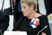 Губернатор Мурманской области уходит в отставку
