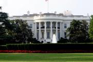 США признались, что санкции против России стали неуправляемыми