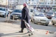 В Минздраве заявили об увеличении продолжительности жизни россиян