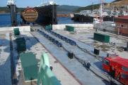 Глава ДальРАО разрушил мифы вокруг строительства центра переработки ядерных отходов в Приморье