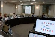В Пермском крае к ноябрю обновят 61 районный Дом культуры