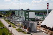 «Уралкалий» на треть увеличил капзатраты и довел их до 17,2 миллиарда