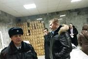 Югорская прокуратура ищет виновного в хранении детского питания в морге