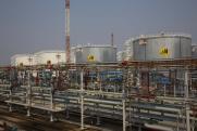 Антипинский НПЗ досрочно выполнил условия соглашения с правительством РФ по поставкам дизельного топлива на внутренний рынок